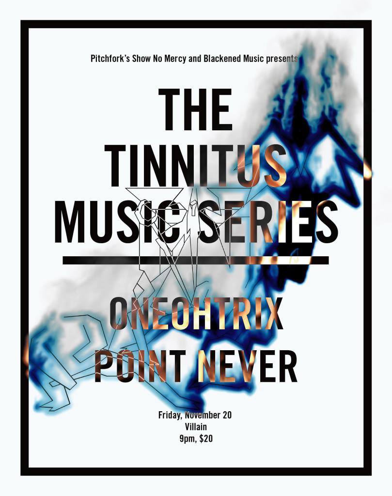 tinnitus10